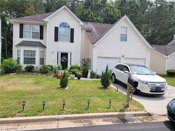 3809 Waldrop Hills Drive, Decatur, GA, 30034,