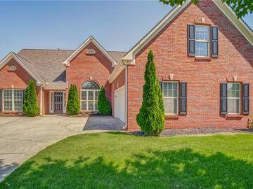 8415 Meadowgrove Lane, Gainesville, GA, 30506,
