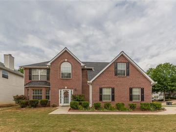 2753 Elkmont Ridge SW, Atlanta, GA, 30331,