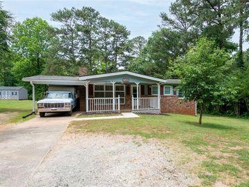 4386 Hicks Road SW, Mableton, GA, 30126,