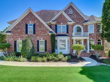 1120 Forest Heights Terrace, Dacula, GA, 30019,