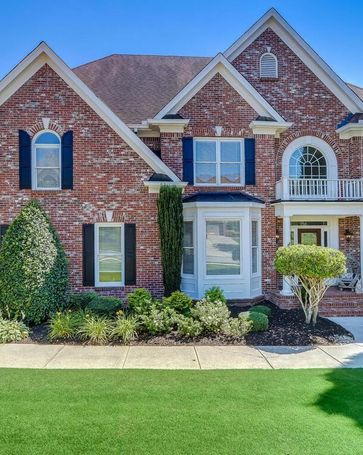 1120 Forest Heights Terrace Dacula, GA, 30019