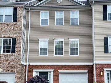 3682 Lantern Walk Lane, Scottdale, GA, 30079,