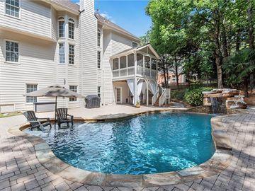 3083 MILL GROVE Terrace, Dacula, GA, 30019,