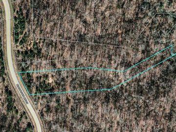 3763 Reservoir Drive, Gainesville, GA, 30507,