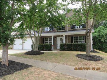 4979 Lily Stem Drive, Auburn, GA, 30011,