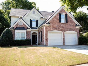 1537 Trilogy Park Drive, Hoschton, GA, 30548,
