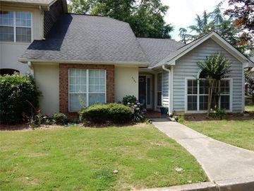 3766 WINDSOR Circle, Clarkston, GA, 30021,