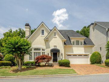 5318 Littlebrooke Ridge, Dunwoody, GA, 30338,