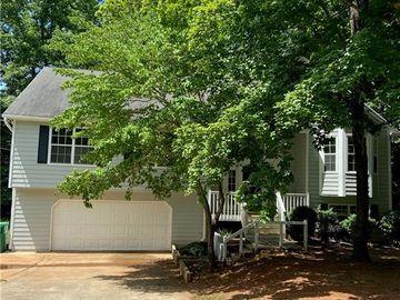 2190 Boulder Springs Drive, Ellenwood, GA, 30294,