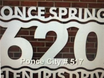 620 Glen Iris Drive NE #517, Atlanta, GA, 30308,
