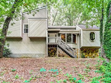 4279 Laurel Brook Drive SE, Smyrna, GA, 30082,
