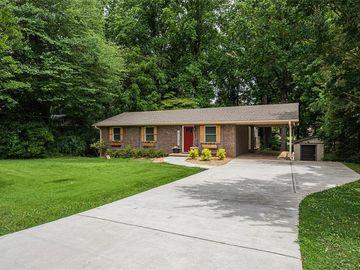 437 Pretty View Lane SE, Smyrna, GA, 30082,