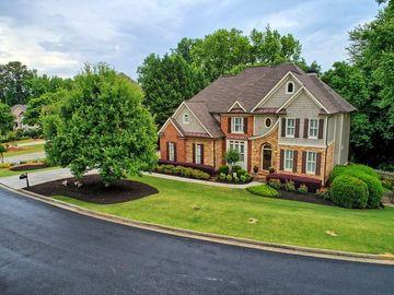 2533 TWILIGHT View, Snellville, GA, 30078,