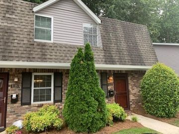 3127 Reeves Street SE #3127, Smyrna, GA, 30080,