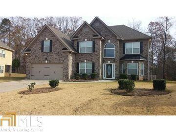 3995 Lucas Lane, Ellenwood, GA, 30294,