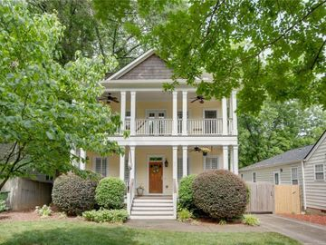 24 2nd Avenue NE, Atlanta, GA, 30317,