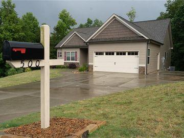 500 Cedar Hollow Drive, Talmo, GA, 30575,