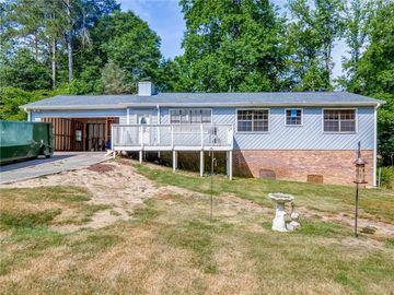 2439 Silver King Drive, Grayson, GA, 30017,