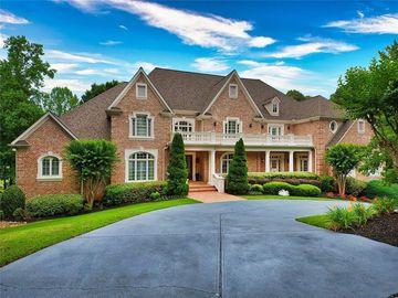 2030 Forest Glen Drive, Braselton, GA, 30517,