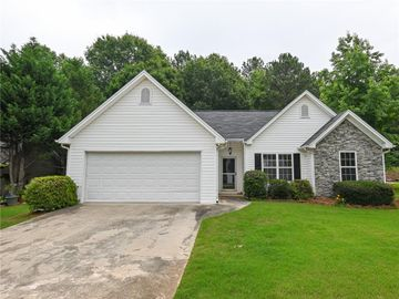4916 Sunny Ridge Court, Flowery Branch, GA, 30542,