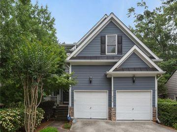 639 Sycamore Drive, Decatur, GA, 30030,