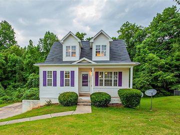 5695 Meadow Lane, Rex, GA, 30273,