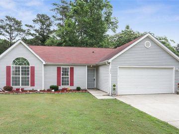 5532 Brenston Way, Ellenwood, GA, 30294,
