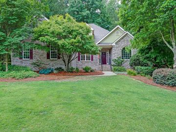 2297 Herring Woods Way, Grayson, GA, 30017,
