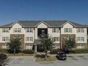 10103 Waldrop Place, Decatur, GA, 30034,