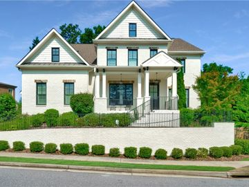 5380 High Point Manor, Sandy Springs, GA, 30342,