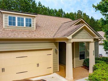 419 Larkspur Drive, Canton, GA, 30114,