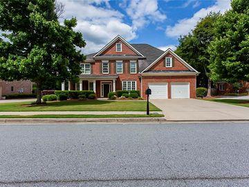 325 Middleton Place, Grayson, GA, 30017,