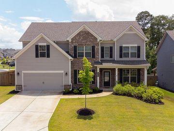 4015 Grandview Manor Drive, Cumming, GA, 30028,