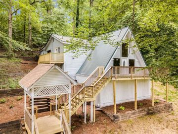 422 Henry Grady Highway, Dawsonville, GA, 30534,