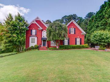 910 Hillside Mill Drive, Grayson, GA, 30017,