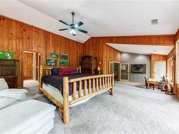 24 Mount Vernon Drive, Dawsonville, GA, 30534,