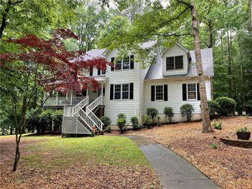 230 Della Smith Lane, Canton, GA, 30115,