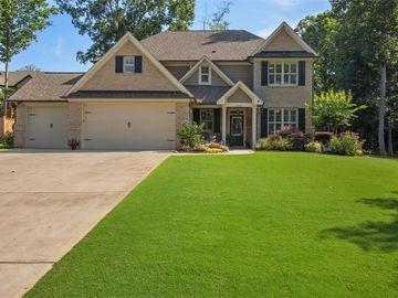 4488 ADDISON WALK Drive, Auburn, GA, 30011,