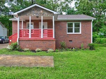 453 Oak Drive, Hapeville, GA, 30354,