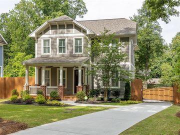 1189 Oldfield Road, Decatur, GA, 30030,