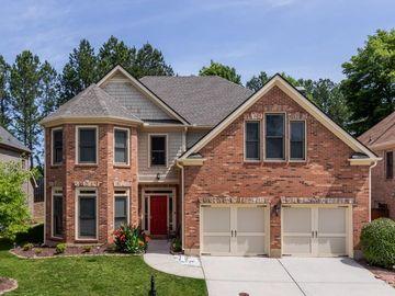 2157 Oakdale Estates Court, Smyrna, GA, 30080,