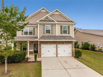 508 Gardenview Road, Canton, GA, 30114,