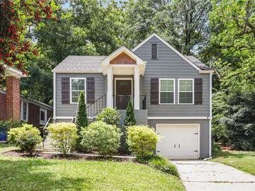1660 ALVARADO Terrace SW, Atlanta, GA, 30310,