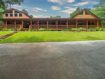 610 Fields Chapel Road, Canton, GA, 30114,