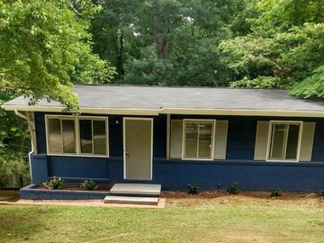 4162 Tara Drive, Forest Park, GA, 30297,
