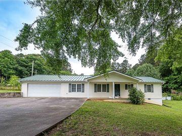 1795 Cole Creek Road, Dallas, GA, 30157,