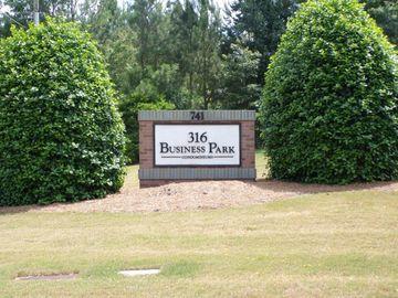 741 Harry McCarty Road #201, Bethlehem, GA, 30620,