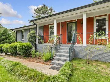 1551 Adrian Drive, Riverdale, GA, 30296,