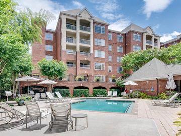 211 Colonial Homes Drive NW #1205, Atlanta, GA, 30309,